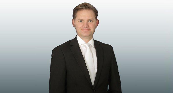 ᐅ Arbeitsrecht Kündigungsschutz Dr Jockisch Anwalts Gmbh